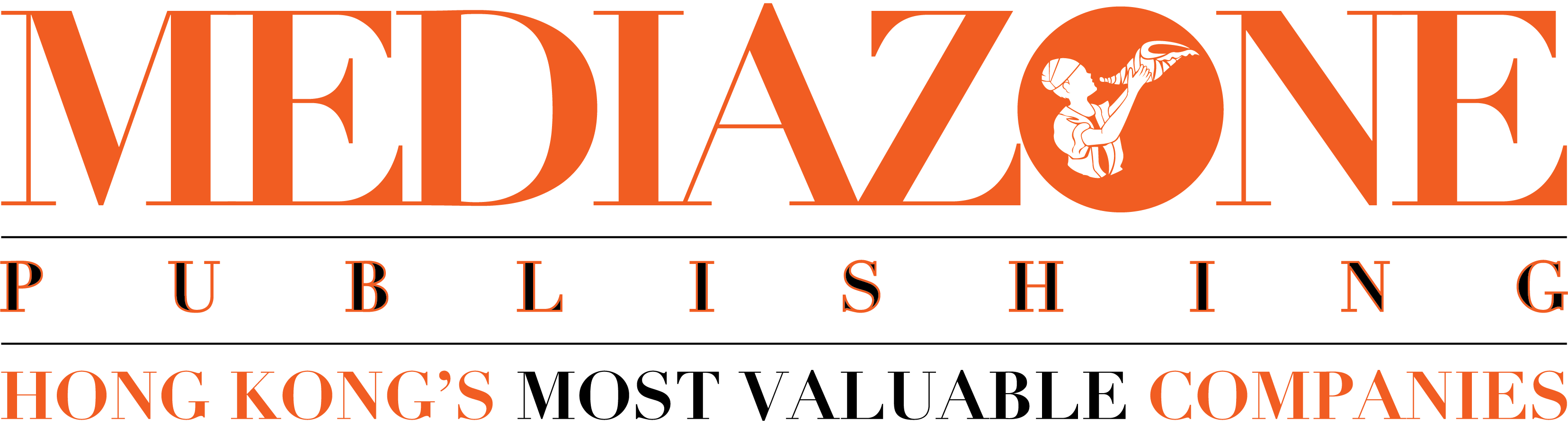 KLAFS Asia Pacific Ltd. at Mediazone's Most Valuable Services Awards in Hong Kong 2016