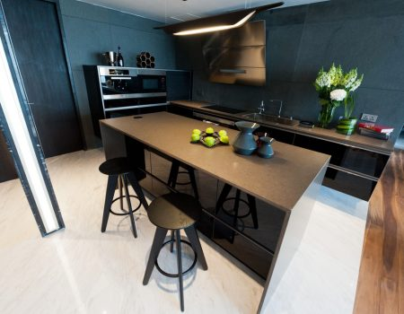 Tagged As  Kitchen Design Mediazone S Hong Kong Most Valuable Companies